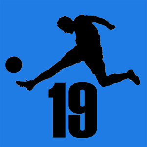 Guide For FIFA 19 Pro For PC / Windows 7/8/10 / Mac – Free Download