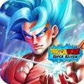 Dragon Battle Super Saiyan