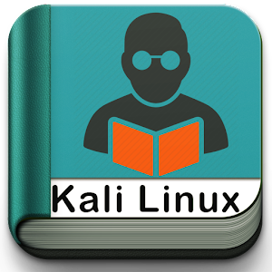 Download Learn Kali Linux Offline For PC Windows and Mac
