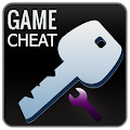 Game Cheats Engine Pro
