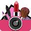 YouCam Makeup: Selfie Makeover for Lollipop - Android 5.0