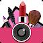 App YouCam Makeup: Selfie Makeover APK for smart watch