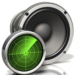 Pedestrian navigator For PC / Windows 7/8/10 / Mac – Free Download