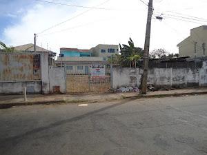Barracão St. Sudoeste - Setor Sudoeste+aluguel+Goiás+Goiânia