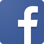 App Facebook version 2015 APK