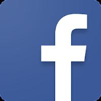 Facebook on PC / Windows 7.8.10 & MAC