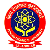 PTU Result official