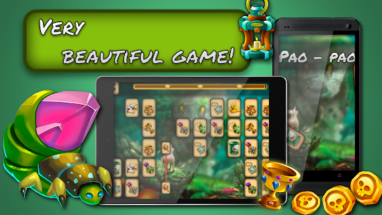 Http://smallgamesws/uploads/posts/2013-10/thumbs/1382168593_smallgamesws_paopao2_4png