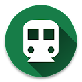 App Korea, Seoul Metro Navi APK for Kindle