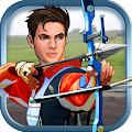 Free Bow and Arrow APK for Windows 8