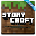 Game Craft Story apk for kindle fire