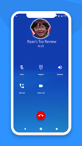 Call From Ryan ToyReview - Joke For PC