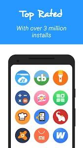 Pix UI Icon Pack 2 - Free Pixel Icon Pack 3.3.4 (75)
