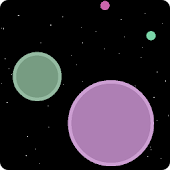 Game Nebulous APK for Kindle
