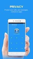 Screenshot of 360 Security - Antivirus Boost