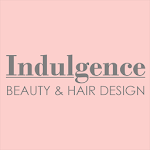 Indulgence Hair and Beauty APK Image