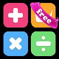 App King Calculator APK for Windows Phone