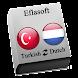 Turkish - Dutch