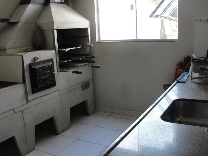 Casa 4 Dorm, Ingleses, Florianópolis (CA0467) - Foto 9