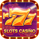 Lucky Vegas Casino: Slots Game APK