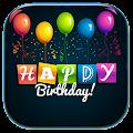 App Happy Birthday Photo Collage APK for Kindle