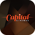 Capital Cinema