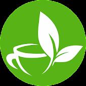 Download Lantana Tea APK to PC