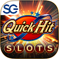 Quick Hit™ Free Casino Slots APK for Lenovo