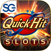 Download Quick Hit™ Free Casino Slots APK for Laptop