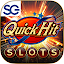 APK Game Quick Hit™ Free Casino Slots for iOS