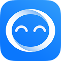 App VPN Robot -Free Unlimited VPN Proxy &WiFi Security APK for Kindle