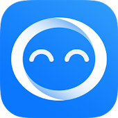 Free Download VPN Robot - Free VPN Proxy APK for Samsung