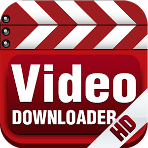 HD Movie Video Player For PC / Windows 7/8/10 / Mac – Free Download