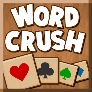 Word Crush - Free