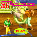 App Cadillac Dinosaurus trick APK for Kindle