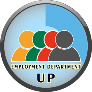 Download Employment Department UP For PC Windows and Mac