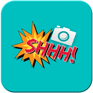 Photo Editor & Stickers:Camera