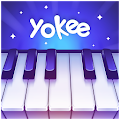 App Piano Play & Learn Free songs apk for kindle fire