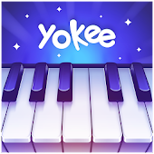 App Piano Play & Learn Free songs APK for Kindle