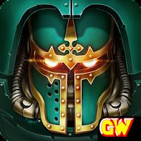 Warhammer 40000: Freeblade on PC / Windows 7.8.10 & MAC