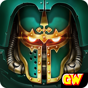 Warhammer 40,000: Freeblade For PC (Windows & MAC)