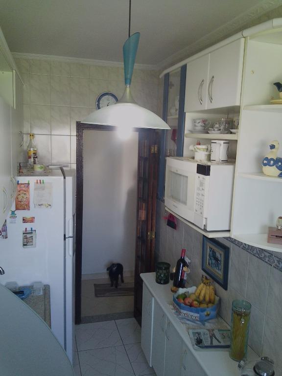 Apto 2 Dorm, Picanco, Guarulhos (AP3883) - Foto 6