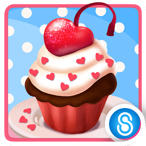 Bakery Story 2 Love & Cupcakes