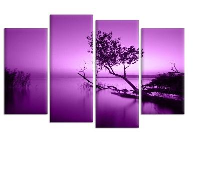 Cool Wall Art Decoration APK screenshot thumbnail 4
