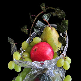 by Eugenija Seinauskiene - Food & Drink Fruits & Vegetables