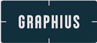 ecoTips Partners In Duurzaamheid Graphius