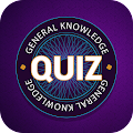 Game GK Quiz 2016 apk for kindle fire