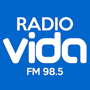 Download Radio Vida 98.5 CDELU for Windows Phone