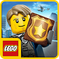 Game LEGO® City My City 2 apk for kindle fire