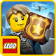 LEGO® City My City 2 24.27.665